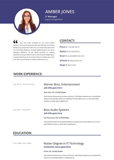 nice resume templates need ideas we have whole pack of free template word materials Resume Need A Resume Template