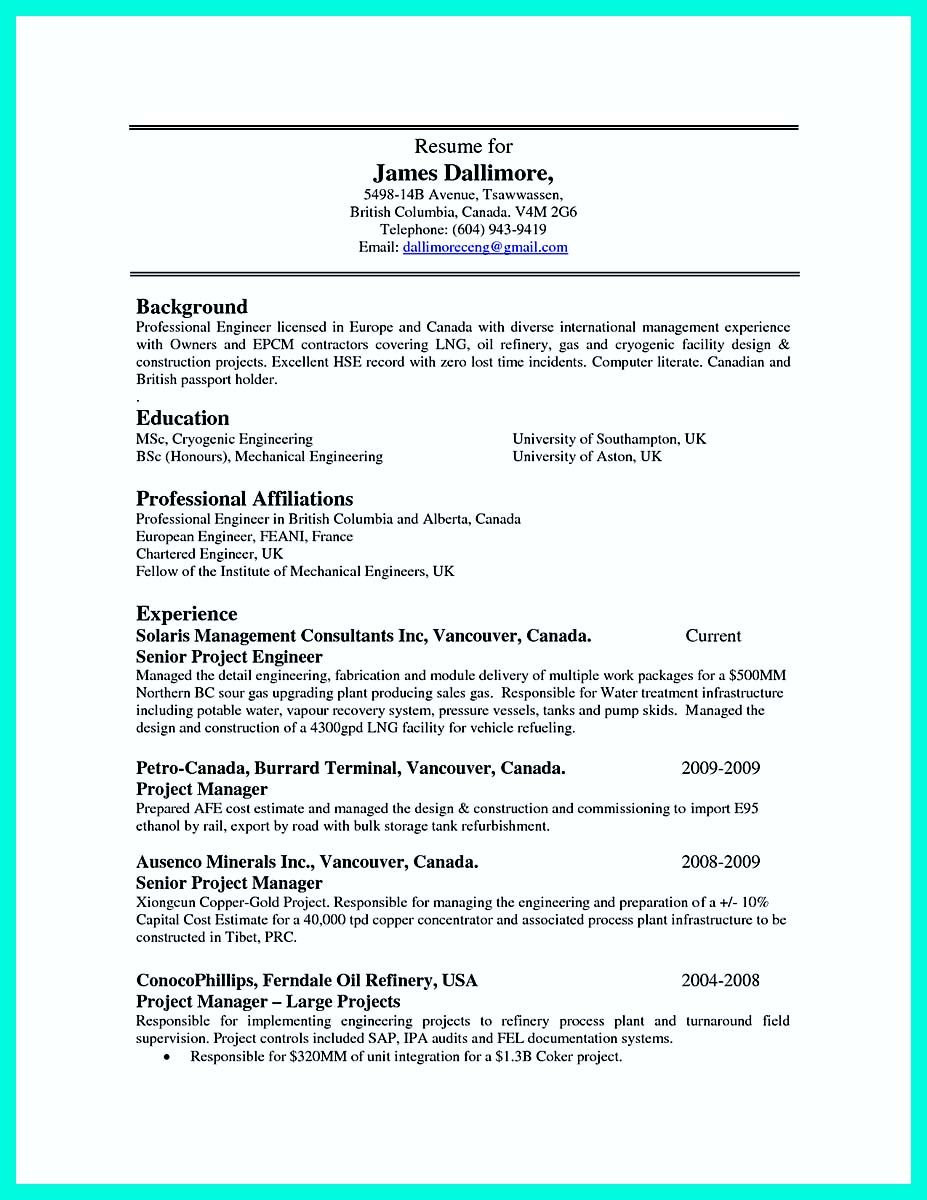 nice writing your qualifications in cnc machinist resume must check more at http snefci Resume Cnc Operator Resume Sample