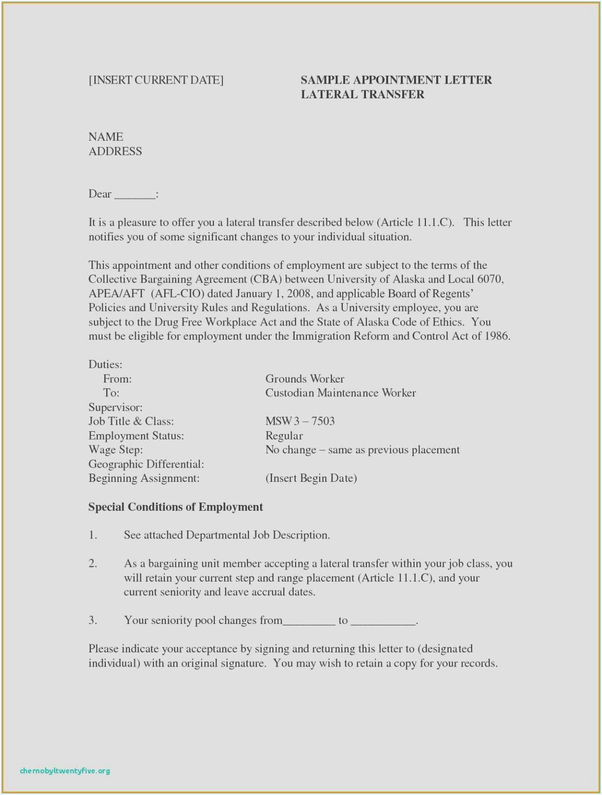nursing assistant resume template sample article cashier examples objective example for Resume Article Assistant Resume