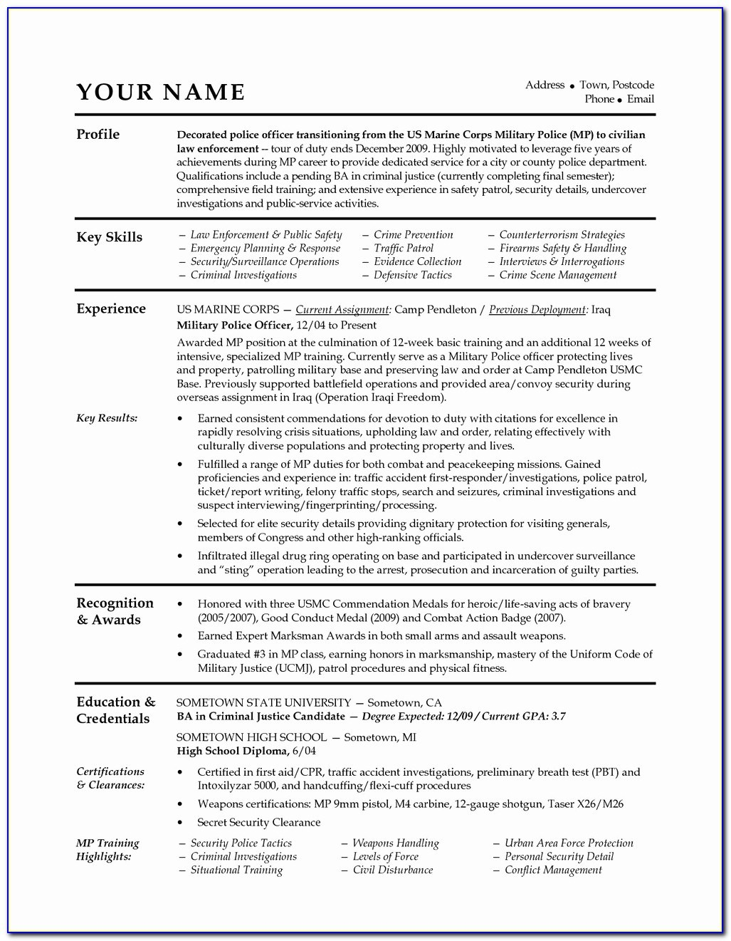 of military resume writing vincegray2014 to civilian services companies citrix xenapp Resume Military To Civilian Resume Writing Services