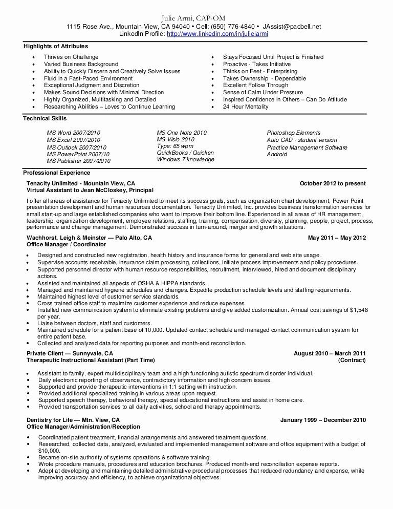 patient care assistant job description resume awesome coordinator samp network design Resume Patient Coordinator Resume