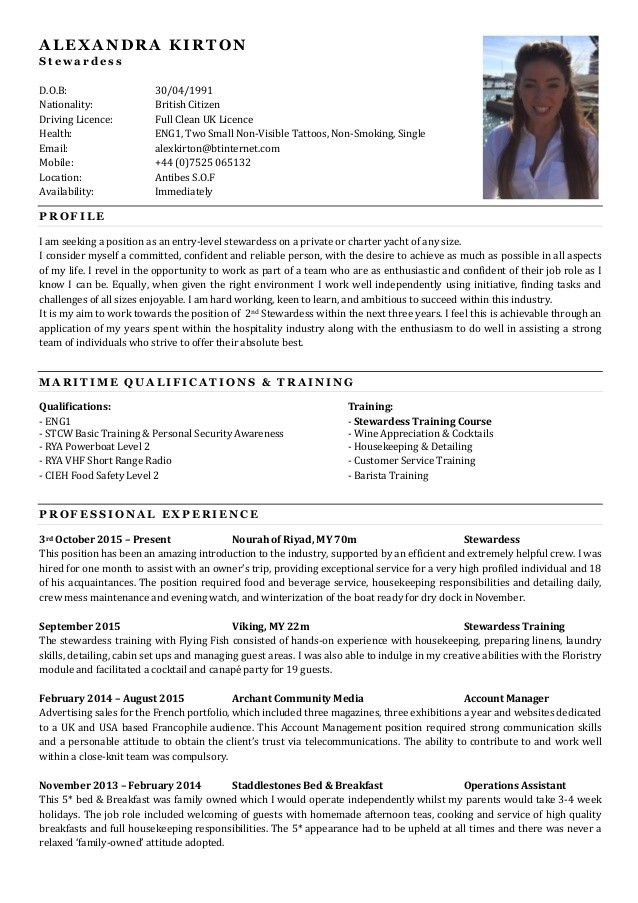 pattern resume template you know about and don format in word personal summary for Resume F Pattern Resume Template