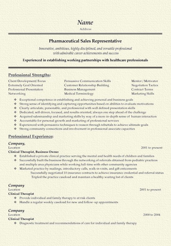 pharma resume example pharmaceutical examples writers for microsoft medical assistant Resume Resume Writers For Pharmaceutical Sales