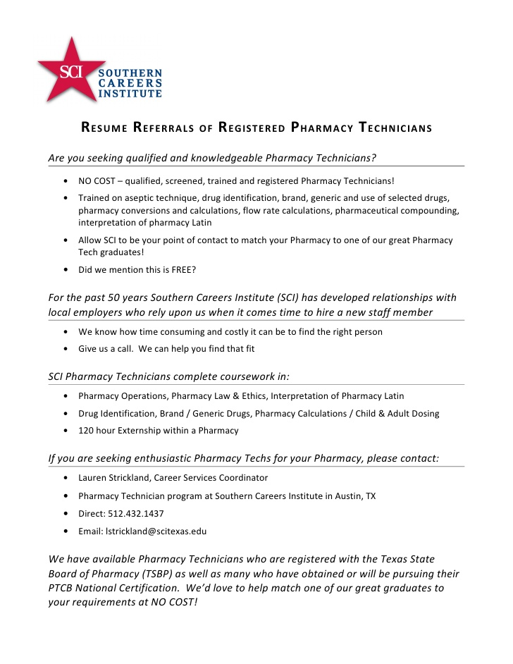pharmacy technician resume ipasphoto skills registered email containing cover letter and Resume Pharmacy Technician Resume Skills