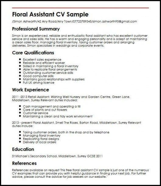 pin by evlilik icin yuzukler on example resumes resume examples business analyst Resume Floral Assistant Resume