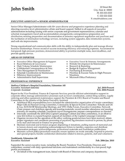 pin by resumetemplates101 on resumes office manager resume executive template admin Resume Admin Manager Resume Examples