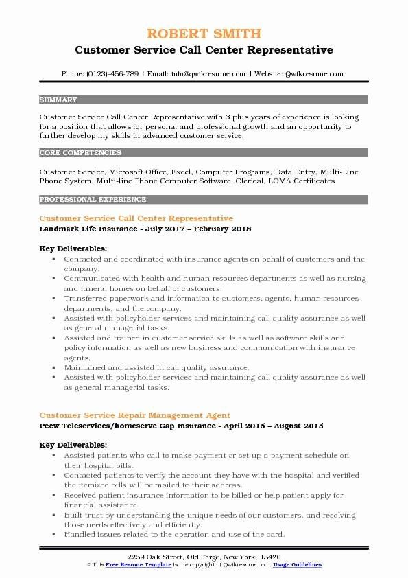 pin on best job resume ideas printable customer service representative description Resume Customer Service Representative Job Description Resume