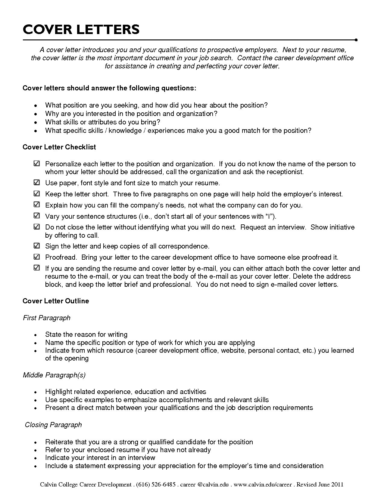 pin on home design mental health resume cover letter format examples microsoft office Resume Mental Health Resume Cover Letter