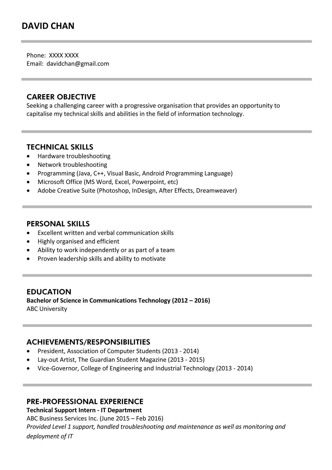 pin on my saves resume sheets to fill in savable templates caregiver duties creating the Resume Resume Sheets To Fill In