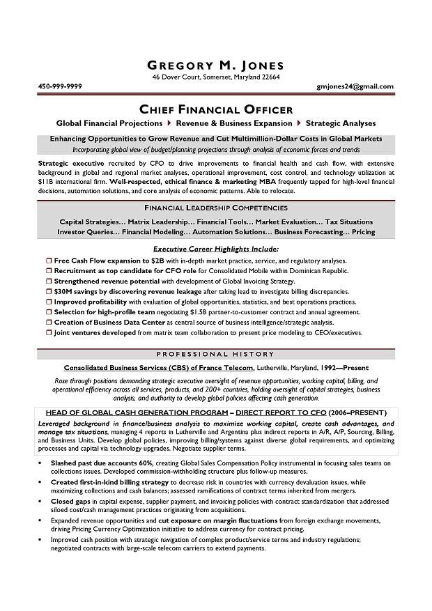 police officer resume examples no experience professional templates review first job Resume Police Resume Writing Services