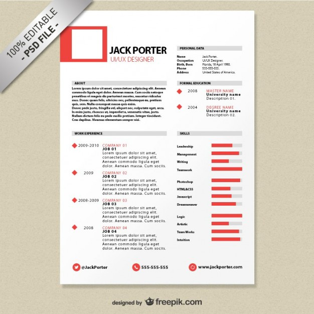 premium creative resume template free cool templates ats pharmaceutical objective student Resume Cool Resume Templates Free
