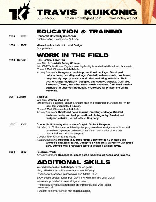 present tense resume example fresh verb current position examples verbs professional Resume Present Tense Resume Example