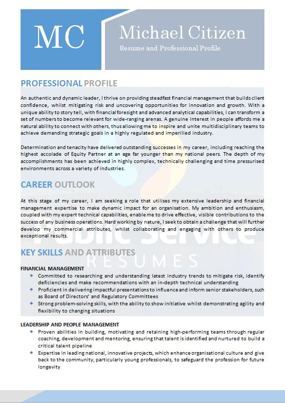 professional customer service call resume example selection criteria examples psr career Resume Resume Selection Criteria Examples