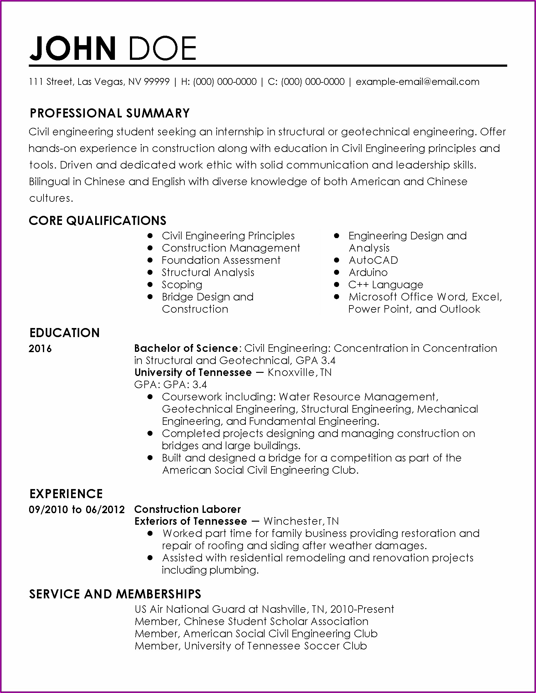 professional nursing resume writing services writers las vegas summary profile examples Resume Nursing Resume Writing Services