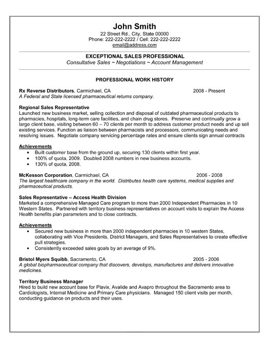 professional resume services uoa career guide university of medical writers with little Resume Professional Medical Resume Writers