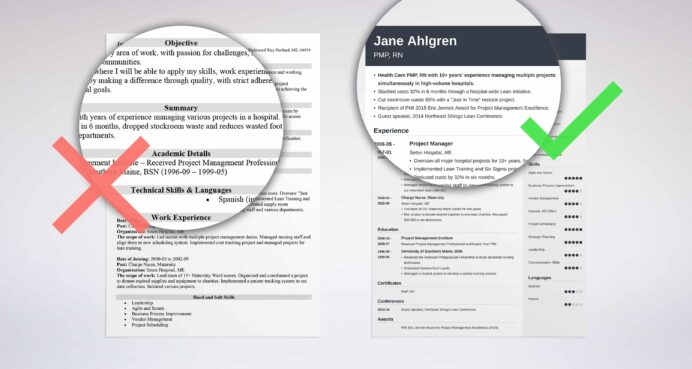 professional resume summary examples statements job for best and cover letter books Resume Job Summary For Resume
