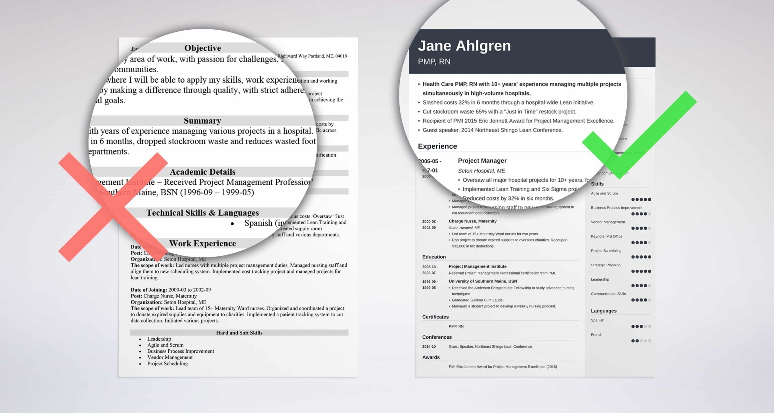 professional resume summary examples statements pre written for stock inventory photoshop Resume Pre Written Summary For Resume