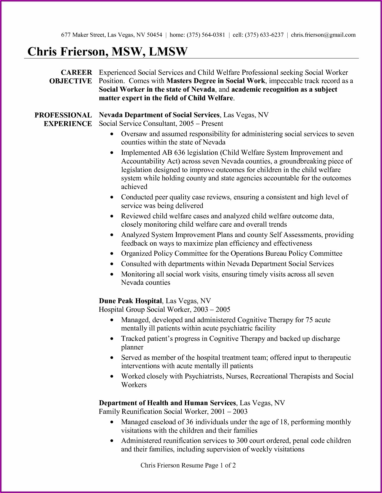 professional resume writing service las vegas best services in nv writers for mba Resume Professional Resume Writers Las Vegas