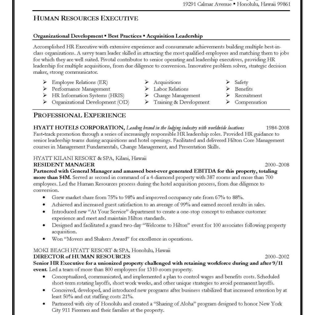 professional resume writing service las vegas the best writers services skilled laborer Resume Professional Resume Writers Las Vegas