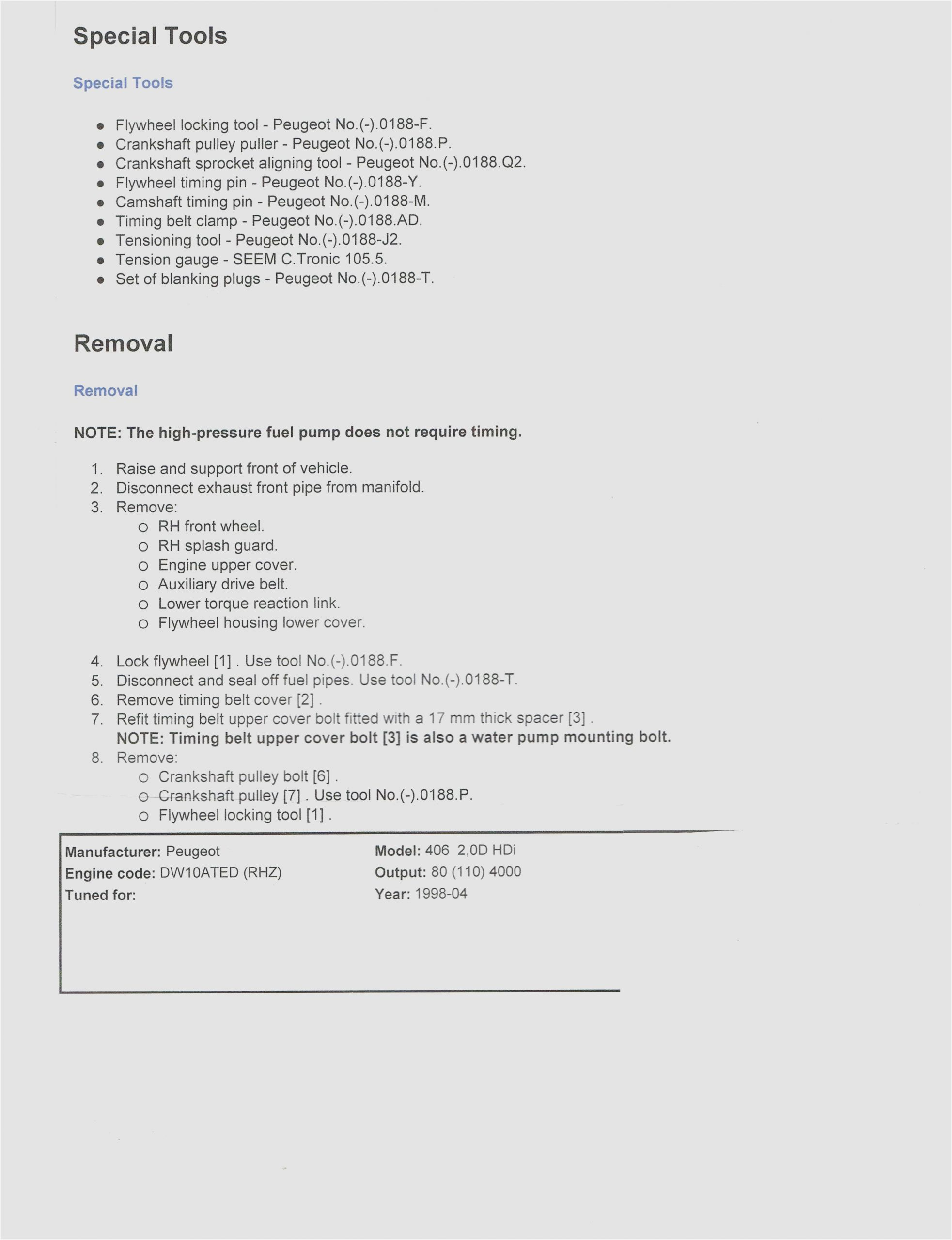 professional resume writing services san diego sample scaled web hosting support licensed Resume Resume Services San Diego