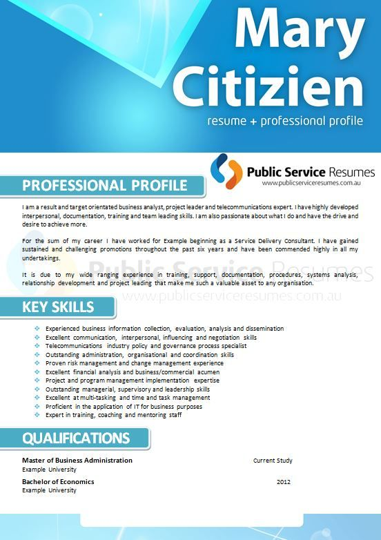 professional selection criteria writing service perth resume in and writers sap executive Resume Resume And Selection Criteria Writers