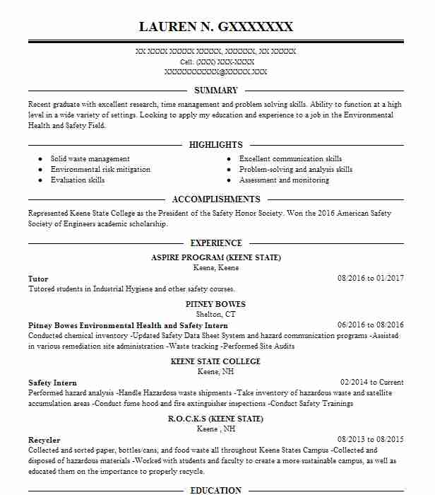 professional tutor resume examples teaching livecareer responsibilities of for high Resume Responsibilities Of A Tutor For Resume