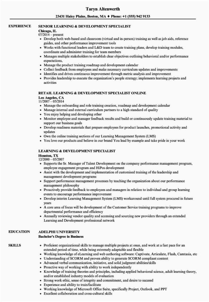 projects for resume reddit programming responsibility examples oracle soa developer Resume Programming Projects For Resume Reddit