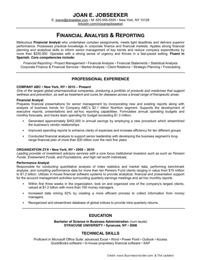 recruiters can ignore this professionally written resume template sample for visa Resume Internet Experience Resume