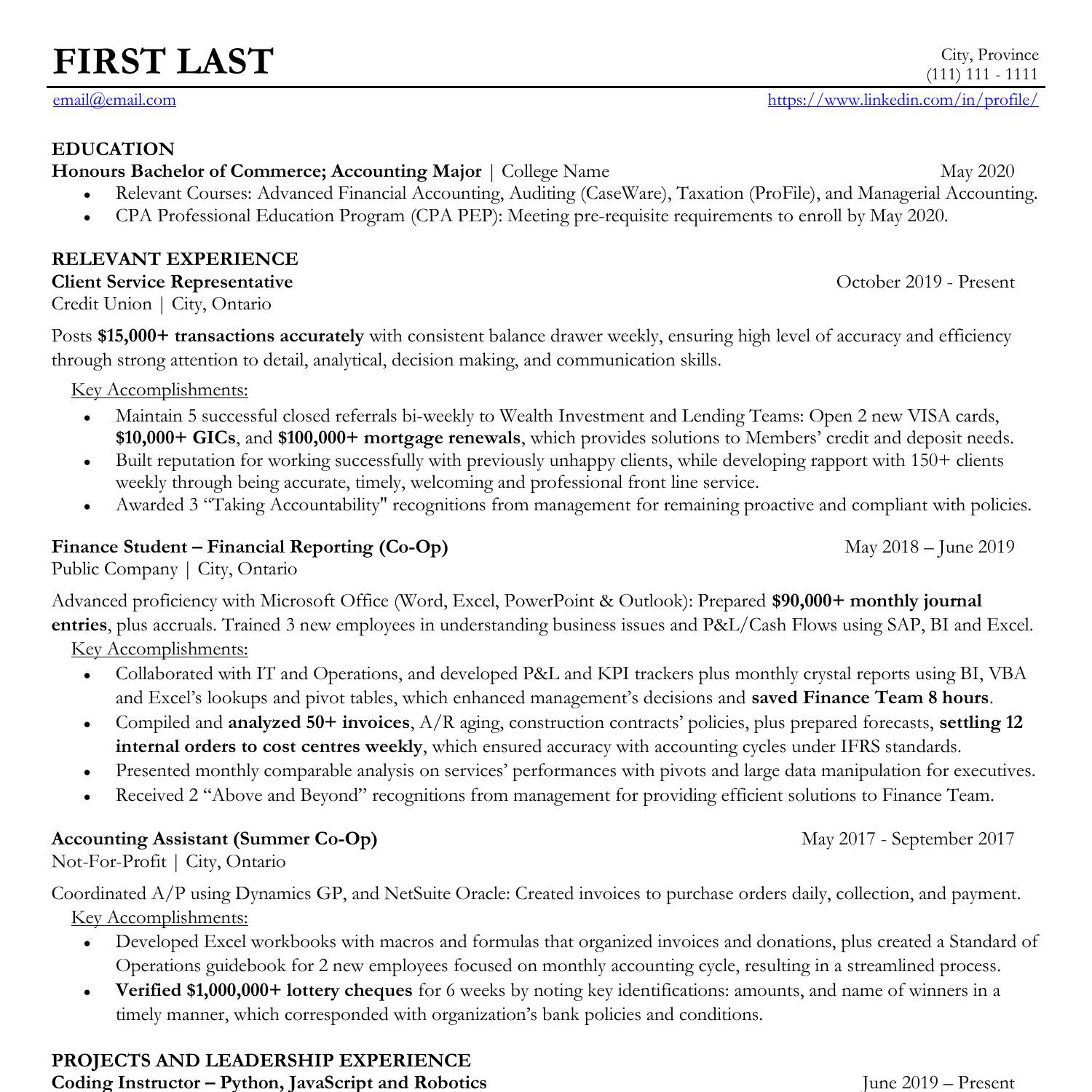 reddit resume updated docdroid programming projects for pdf oracle soa developer aux now Resume Programming Projects For Resume Reddit