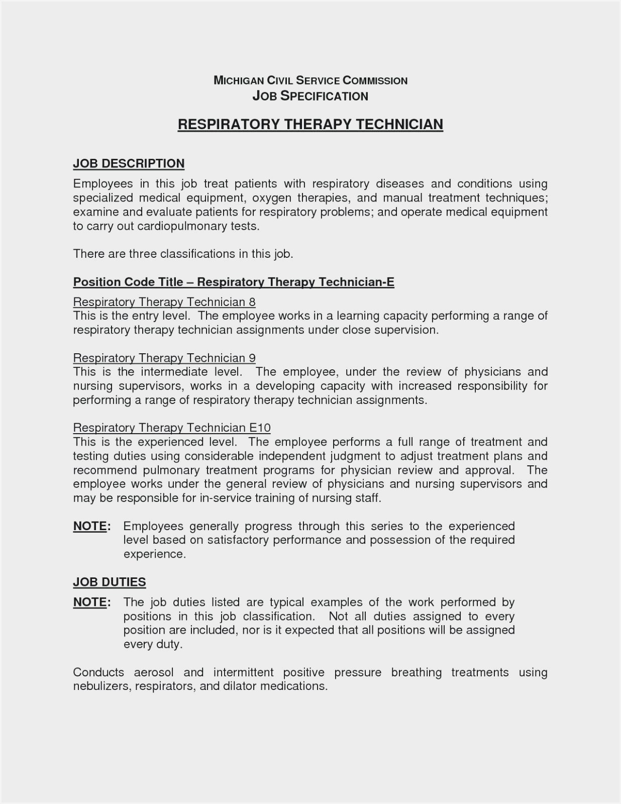 respiratory therapy resume samples sample therapist template beginner sociology degree Resume Respiratory Therapist Resume Sample