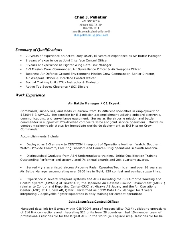 resume aircrew flight equipment for public health graduate school github meaning of Resume Aircrew Flight Equipment Resume