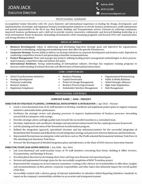 resume and selection criteria writers application writing professional ender print Resume Resume And Selection Criteria Writers