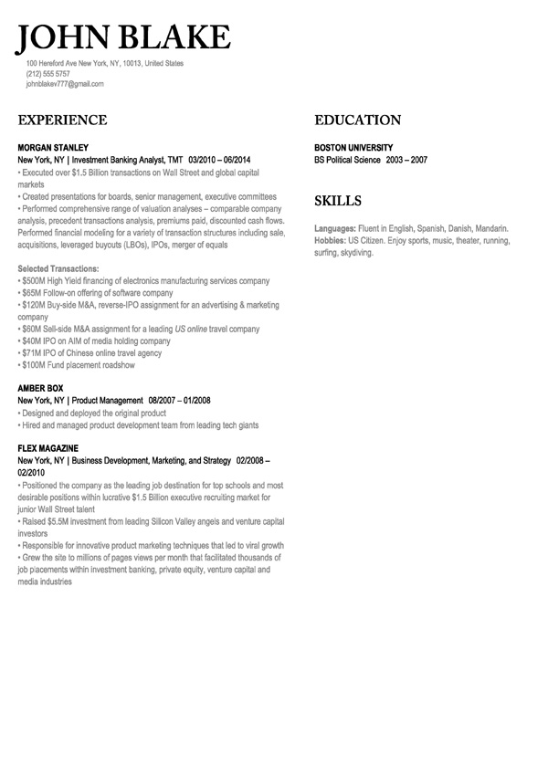 resume builder make velvet jobs from an existing nine theme general contractor objective Resume Resume Builder From An Existing Resume