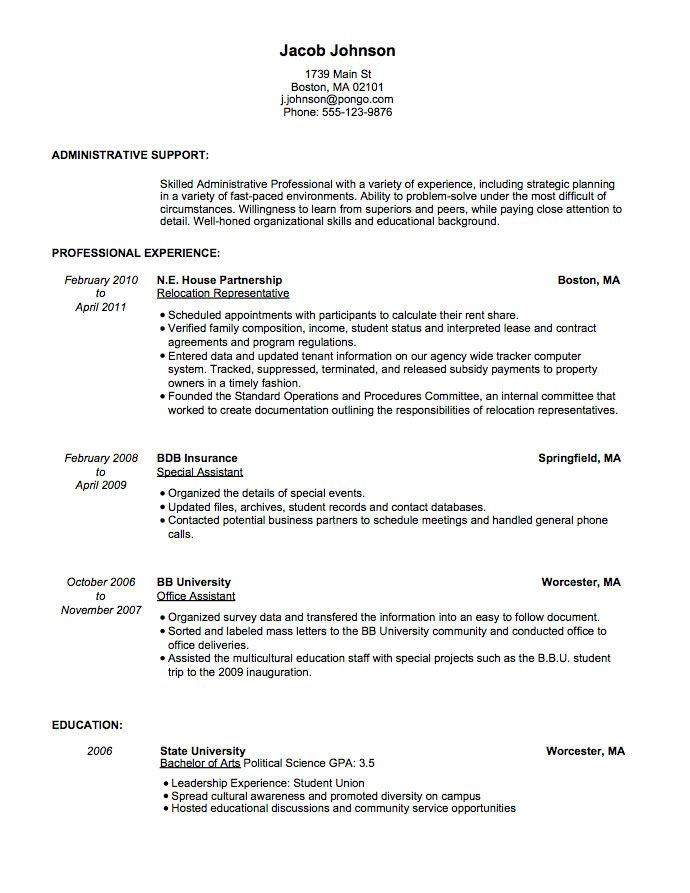 resume builder templates samples quick easy sample and cover letter for college students Resume Quick Resume Builder Online