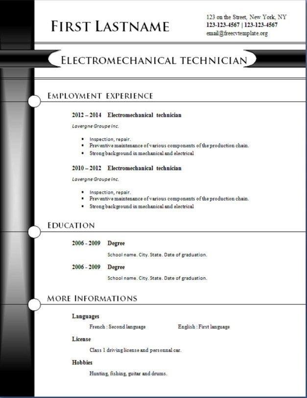 resume coloring best cv sample for nurses examples template free professional in the Resume Best Resume In The World