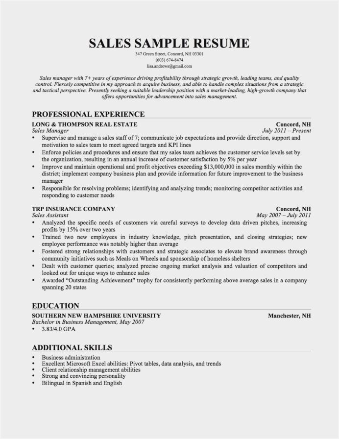 resume examples for cna with experience sample hospital yoga soccer coach communication Resume Cna Resume For Hospital