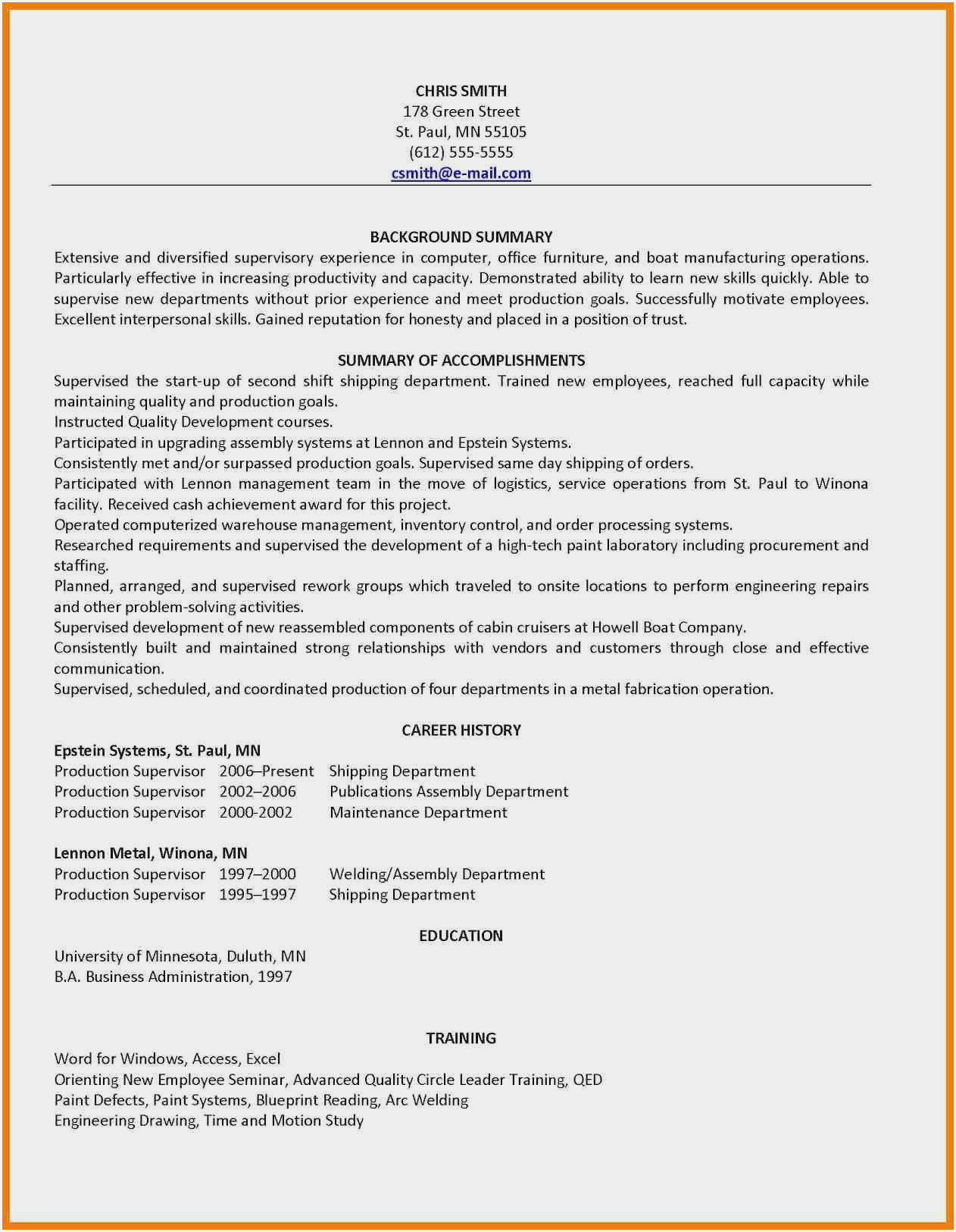 resume examples for nanny position sample samples free example customer service Resume Nanny Resume Samples Free
