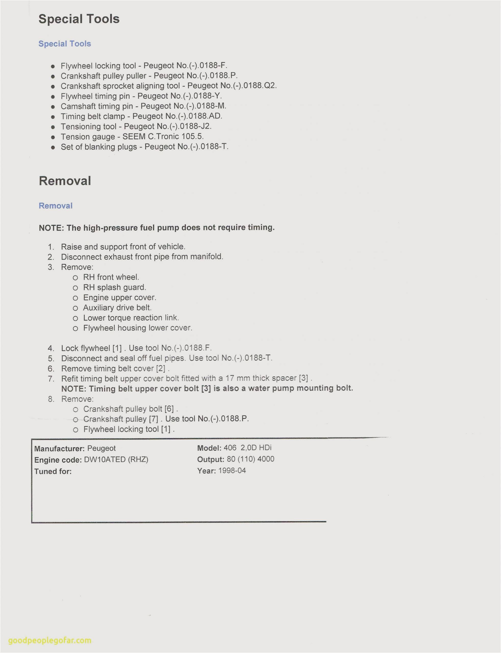 resume examples for no work experience sample with not much scaled small business Resume Resume With Not Much Work Experience