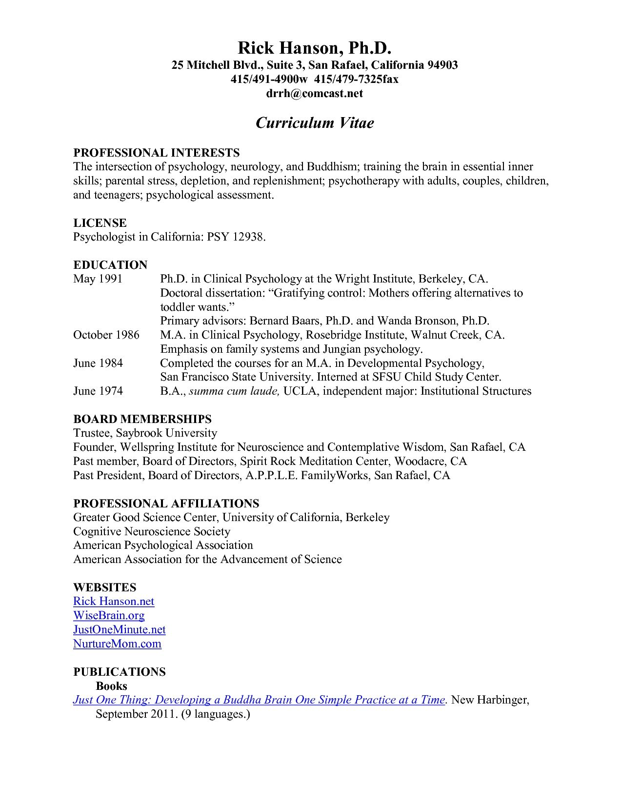 resume examples for teens ipasphoto tips teenage sample throughout teen nice templates Resume Resume Tips For Teens