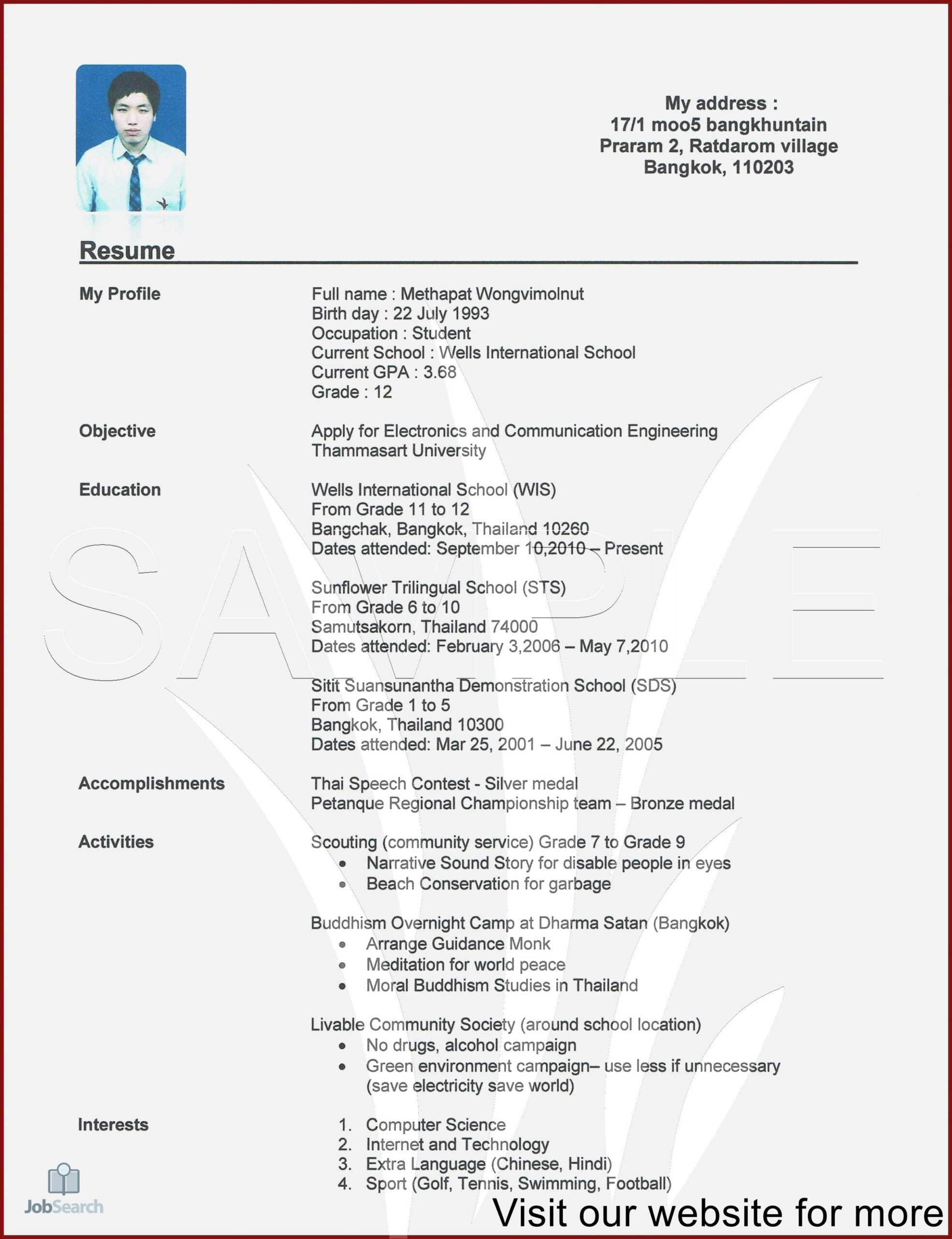 resume examples layout best design template cv professional creative make and save for Resume Make And Save Resume For Free