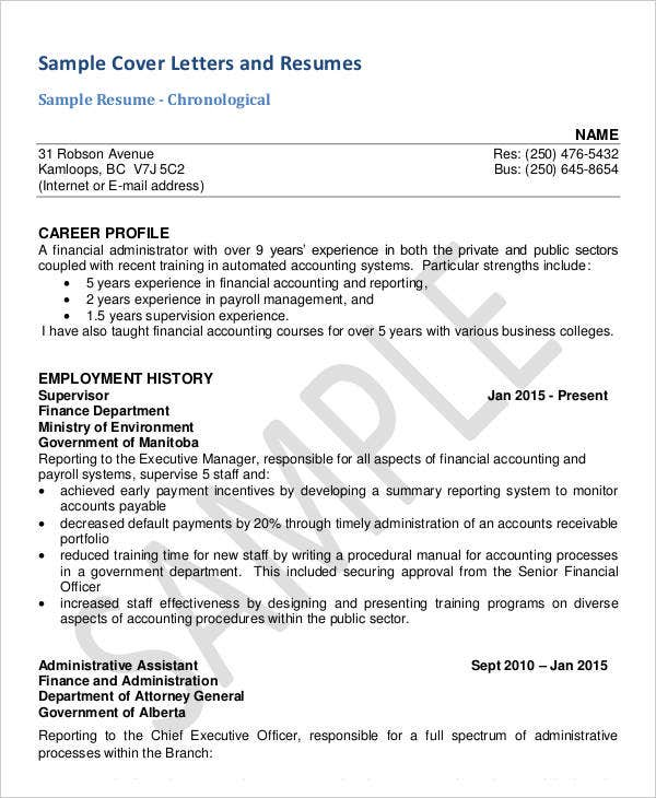 resume examples pdf free premium templates strengths for cover letter example1 assistant Resume Strengths For Resume Examples