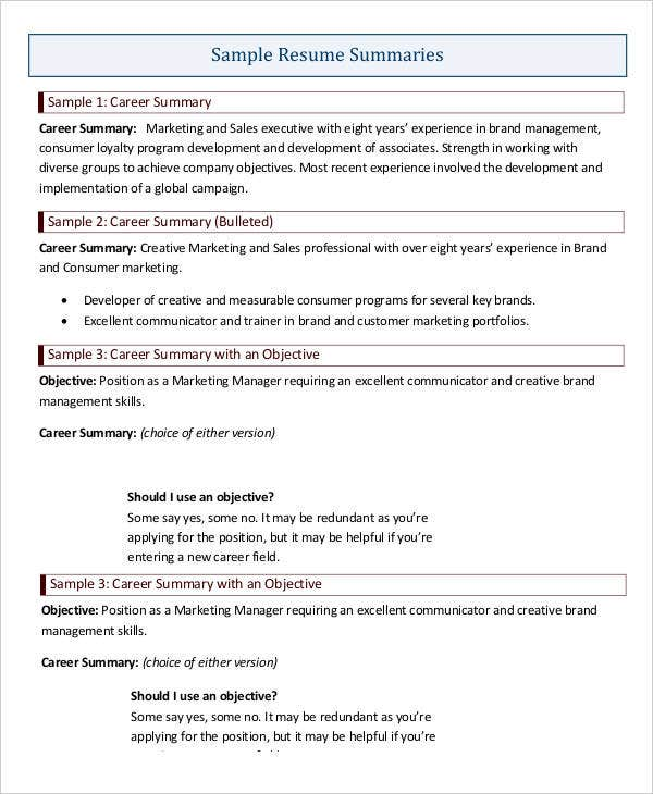 resume examples pdf free premium templates strengths for summery example landscaping Resume Strengths For Resume Examples