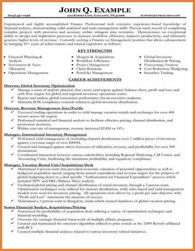 resume examples website is for resources and information core competencies executive Resume Core Competencies Resume Examples