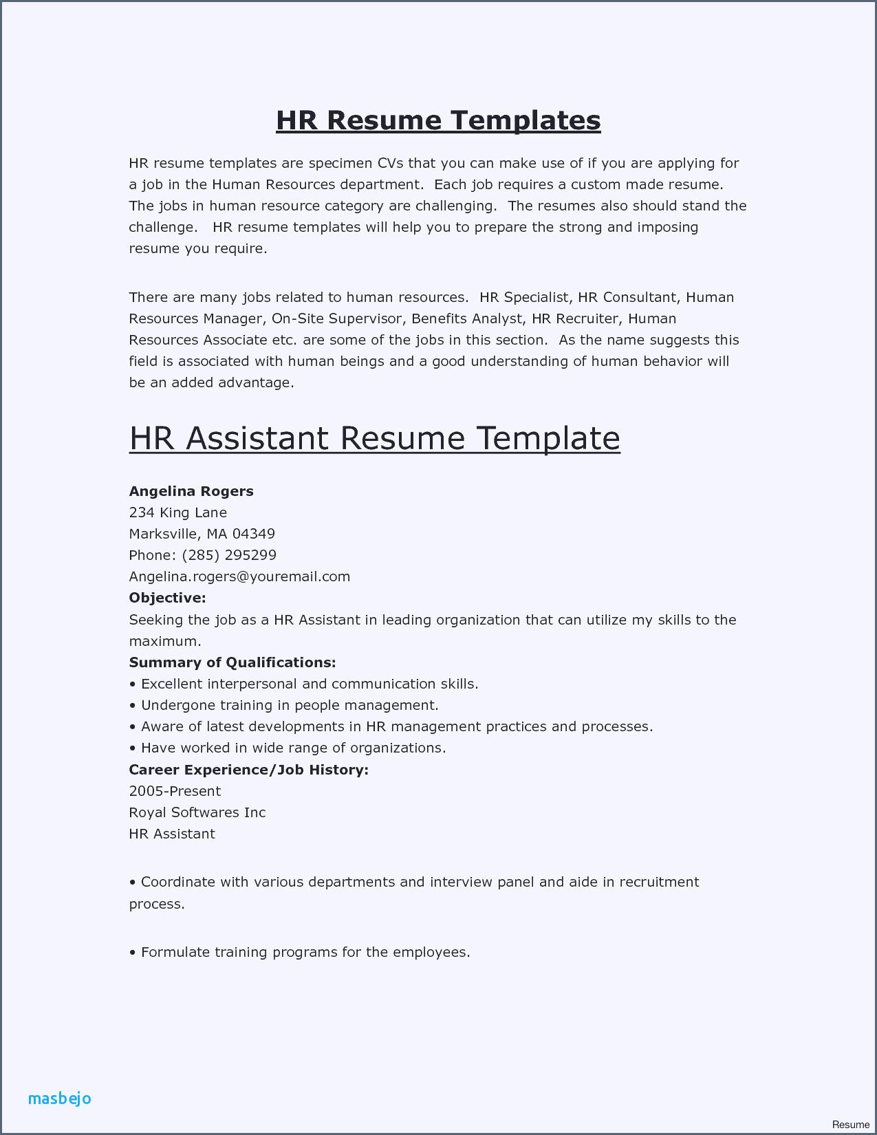 resume for hair stylist free templates nice with images church ministry orthopedic Resume Free Hair Stylist Resume Templates Download