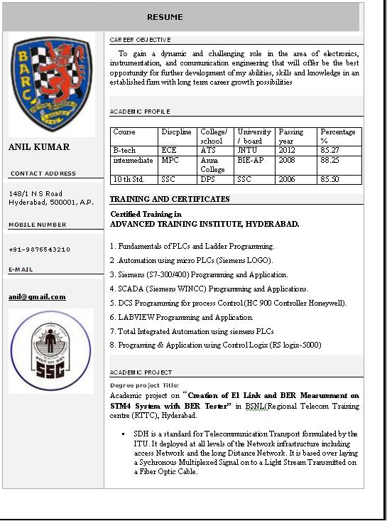 resume format for desktop support engineer free beautiful in word sap fico consultant Resume Desktop Support Engineer Resume Free Download