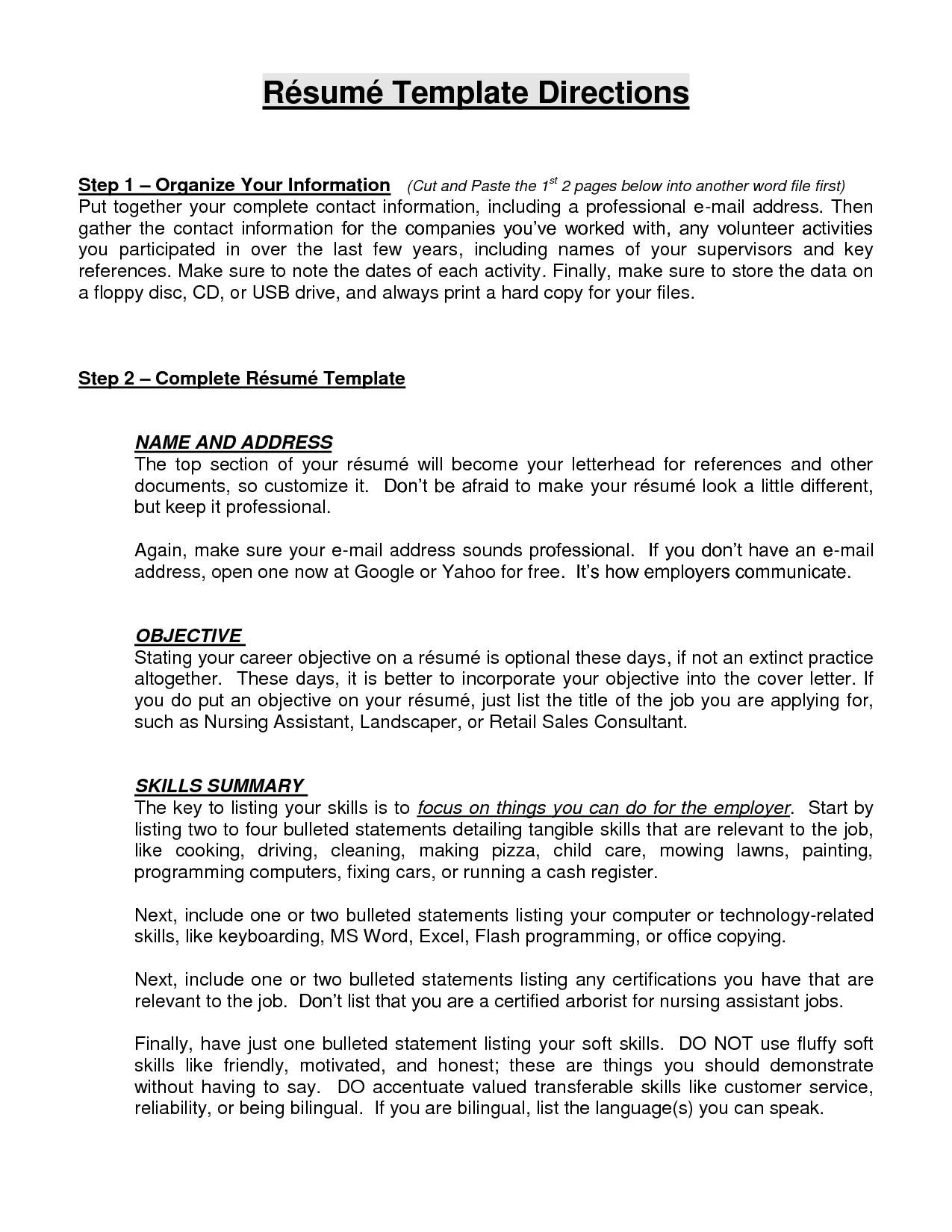 resume objective statements ideas good for career change statement great resumes free Resume Great Objective Statements For Resumes