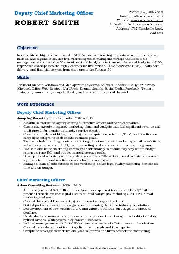 resume pdf or word reddit now reviews chief marketing officer salary expectations sample Resume Resume Now Reviews Reddit