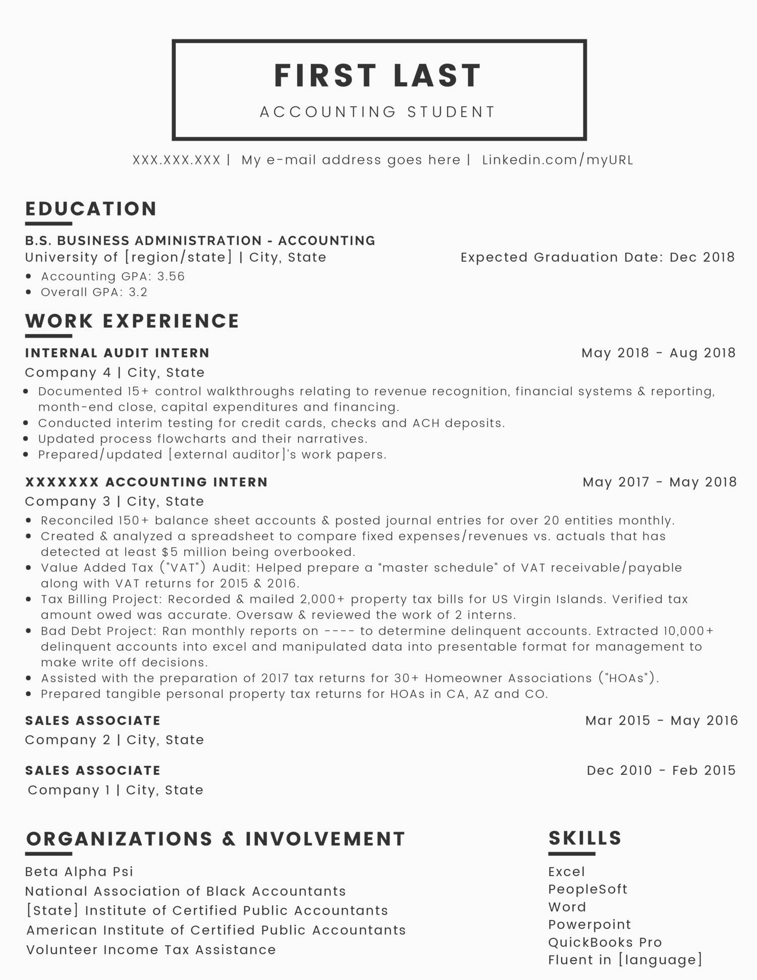 resume pdf or word reddit template linkedin profile on media buyer examples objective for Resume Resume Template Word Reddit