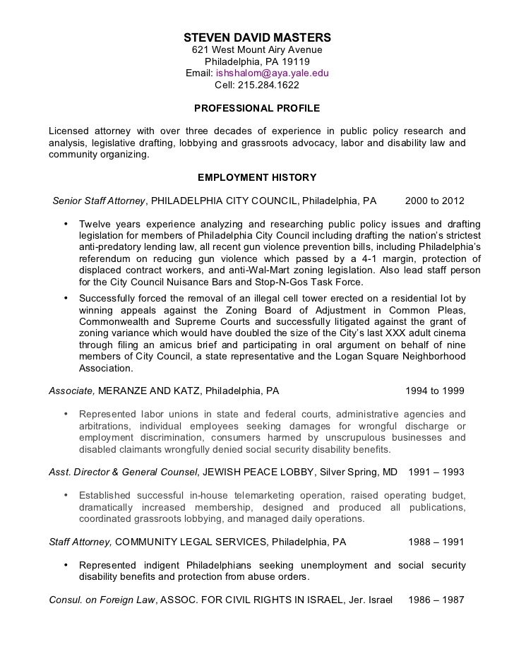resume political organizer golf caddy client services library reviews costume assistant Resume Political Organizer Resume