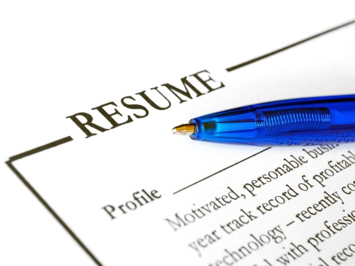 resume profile examples for many job openings good attributes and skills dental hygienist Resume Good Profile For Resume Examples
